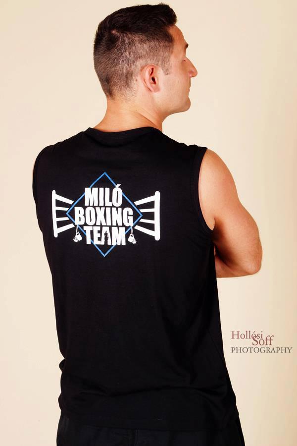 Milo Viki Box Kollekció